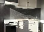 Sale Apartment 3 rooms 63m² Lure (70200) - Photo 6