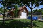 Vente Maison 120m² Viriville (38980) - Photo 3