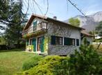Sale House 8 rooms 199m² Saint-Ismier (38330) - Photo 12