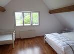 Vente Maison 7 pièces 135m² 15 KM SUD EGREVILLE - Photo 14