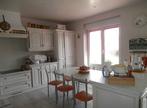 Sale House 5 rooms 160m² LUXEUIL LES BAINS - Photo 1