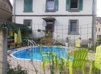 Vente Maison 7 pièces 360m² Jettingen (68130) - Photo 1