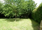 Vente Terrain 359m² Dammartin - Photo 2