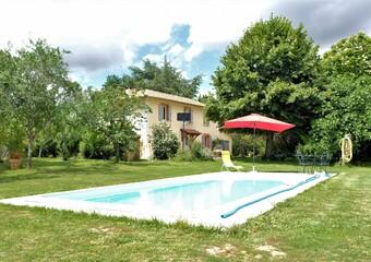 Vente Maison 6 pièces 160m² Samatan (32130) - Photo 1