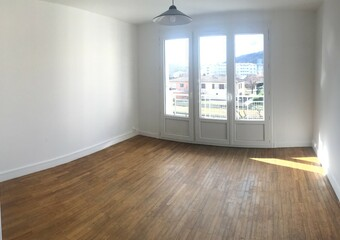 Vente Appartement 3 pièces 53m² Givors (69700) - photo