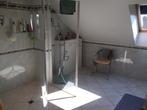 Sale House 8 rooms 195m² axe lure héricourt - Photo 11
