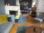 Vente Appartement 5 pièces 124m² Riedisheim (68400) - Photo 8