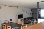 Vente Maison 6 pièces 126m² Saint-Siméon-de-Bressieux (38870) - Photo 4