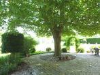 Vente Maison 8 pièces 160m² 3 km BACQUEVILLE en CAUX - Photo 3