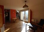 Vente Appartement 1 pièce 35m² Claix (38640) - Photo 9