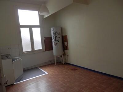 Location Appartement 4 pièces 98m² Dax (40100) - Photo 5