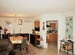 Sale House 3 rooms 97m² SECTEUR SAMATAN-LOMBEZ - Photo 2