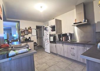 Vente Maison 5 pièces Douvrin (62138) - Photo 1