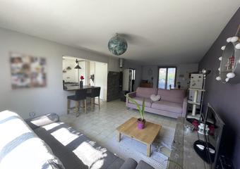Vente Maison 5 pièces 102m² Voiron (38500)