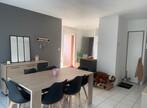 Vente Appartement 3 pièces 55m² Vesoul (70000) - Photo 2