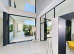 Vente Maison 7 pièces 270m² Saint-Ismier (38330) - Photo 4