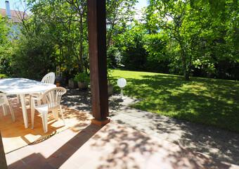 Vente Maison 7 pièces 185m² Meylan (38240) - photo 2