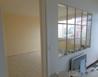 Location Local commercial 3 pièces 288m² Amigny-Rouy (02700) - photo