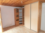 Sale House 5 rooms 95m² 10 MINUTES DE LUXEUIL LES BAINS - Photo 12