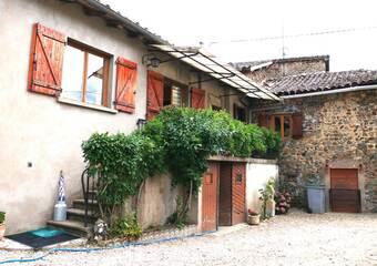 Vente Maison 5 pièces 105m² Beaujeu (69430) - Photo 1