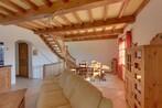 Vente Maison 135m² Saint-Marcel-lès-Valence (26320) - Photo 2