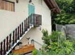 Vente Maison 4 pièces 96m² Bonneville (74130) - Photo 3