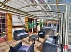 Sale House 9 rooms 297m² Monnetier-Mornex (74560) - Photo 15