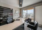 Vente Appartement 5 pièces 158m² Chambéry (73000) - Photo 10
