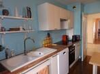 Sale Apartment 5 rooms 130m² Grenoble (38100) - Photo 6