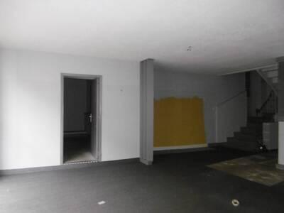 Location Bureaux 5 pièces Billom (63160) - Photo 30