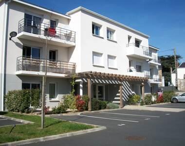Vente Appartement 3 pièces 67m² Couëron (44220) - photo