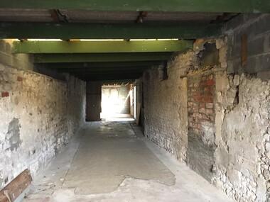 Vente Garage 57m² La Rochelle (17000) - photo