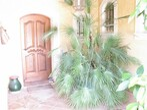 Vente Maison 7 pièces 210m² hyeres 83400 - Photo 10