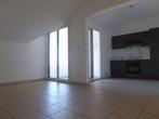 Vente Appartement 2 pièces 40m² Saint-Gilles les Bains (97434) - Photo 2
