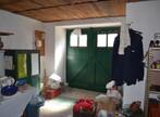 Vente Maison 6 pièces 80m² Gillonnay (38260) - Photo 13