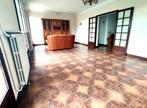 Vente Maison 5 pièces 160m² Mondonville (31700) - Photo 3