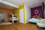 Vente Appartement 6 pièces 290m² Mulhouse (68100) - Photo 8