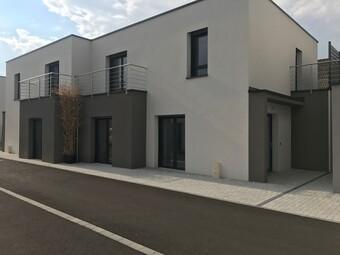 Vente Maison 5 pièces 106m² kembs - Photo 1