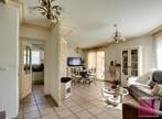 Vente Maison 4 pièces 87m² Cranves-Sales (74380) - Photo 11
