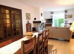 Vente Maison 105m² Claix (38640) - Photo 12