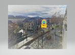 Vente Appartement 4 pièces 84m² Thonon-les-Bains (74200) - Photo 3