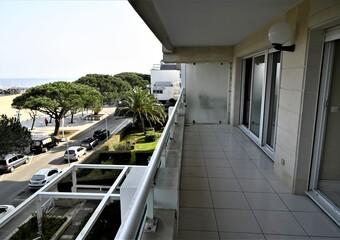 Vente Appartement 2 pièces 49m² Arcachon (33120) - Photo 1