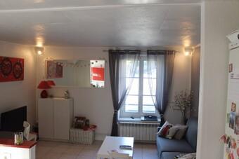 Vente Maison 4 pièces 75m² Belloy-en-France (95270) - photo