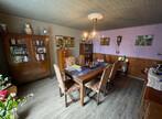 Sale House 5 rooms 150m² Ormoiche (70300) - Photo 3