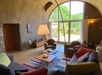 Vente Maison 6 pièces 230m² Poleymieux-au-Mont-d'Or (69250) - Photo 5