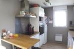 Vente Appartement 3 pièces 60m² Seilh (31840) - Photo 5