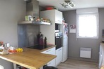 Sale Apartment 3 rooms 60m² Seilh (31840) - Photo 5