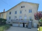 Vente Maison 4 pièces 115m² Bellerive-sur-Allier (03700) - Photo 36