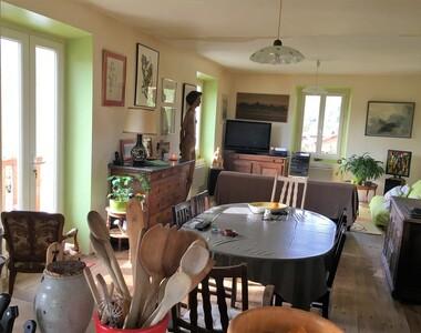 Vente Appartement 6 pièces 117m² La Chapelle-en-Vercors (26420) - photo