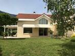Vente Maison 7 pièces 180m² Montbonnot-Saint-Martin (38330) - Photo 22